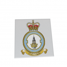 RAF No11 GROUP COASTER
