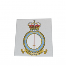 RAF LEEMING COASTER COASTER