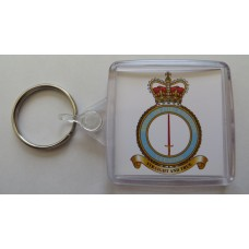 RAF LEEMING KEYRING/BOTTLE OPENER KEYRING/BOTTLE OPENER
