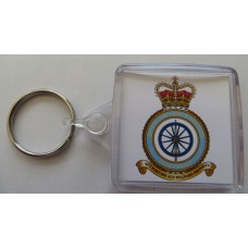 RAF NORTHHOLT KEYRING/BOTTLE OPENER